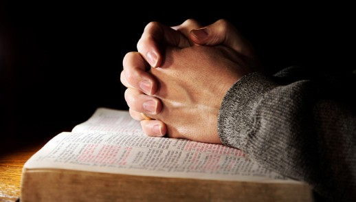La puissance de la prière continue