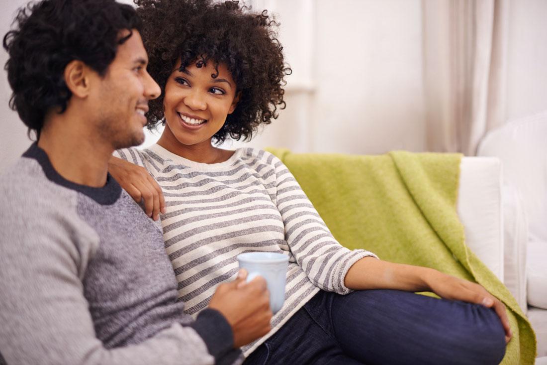 L'importance de développer des temps d'intimité dans le mariage