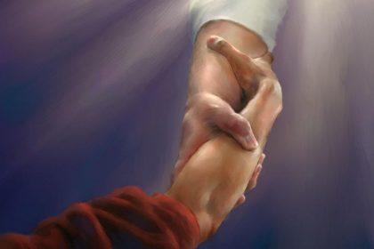 Christ est ta force
