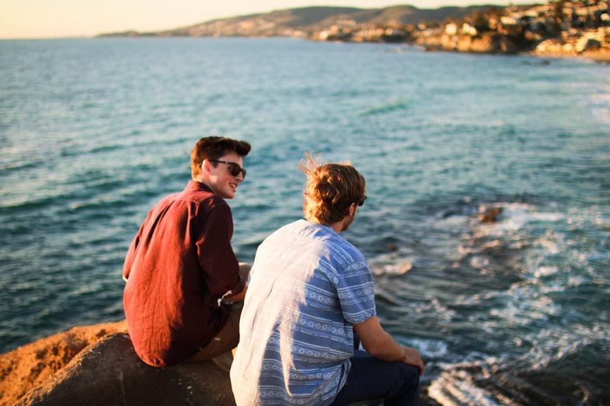 5 belles amitiés bibliques que l'on souhaiterait tous avoir dans la vie réelle !