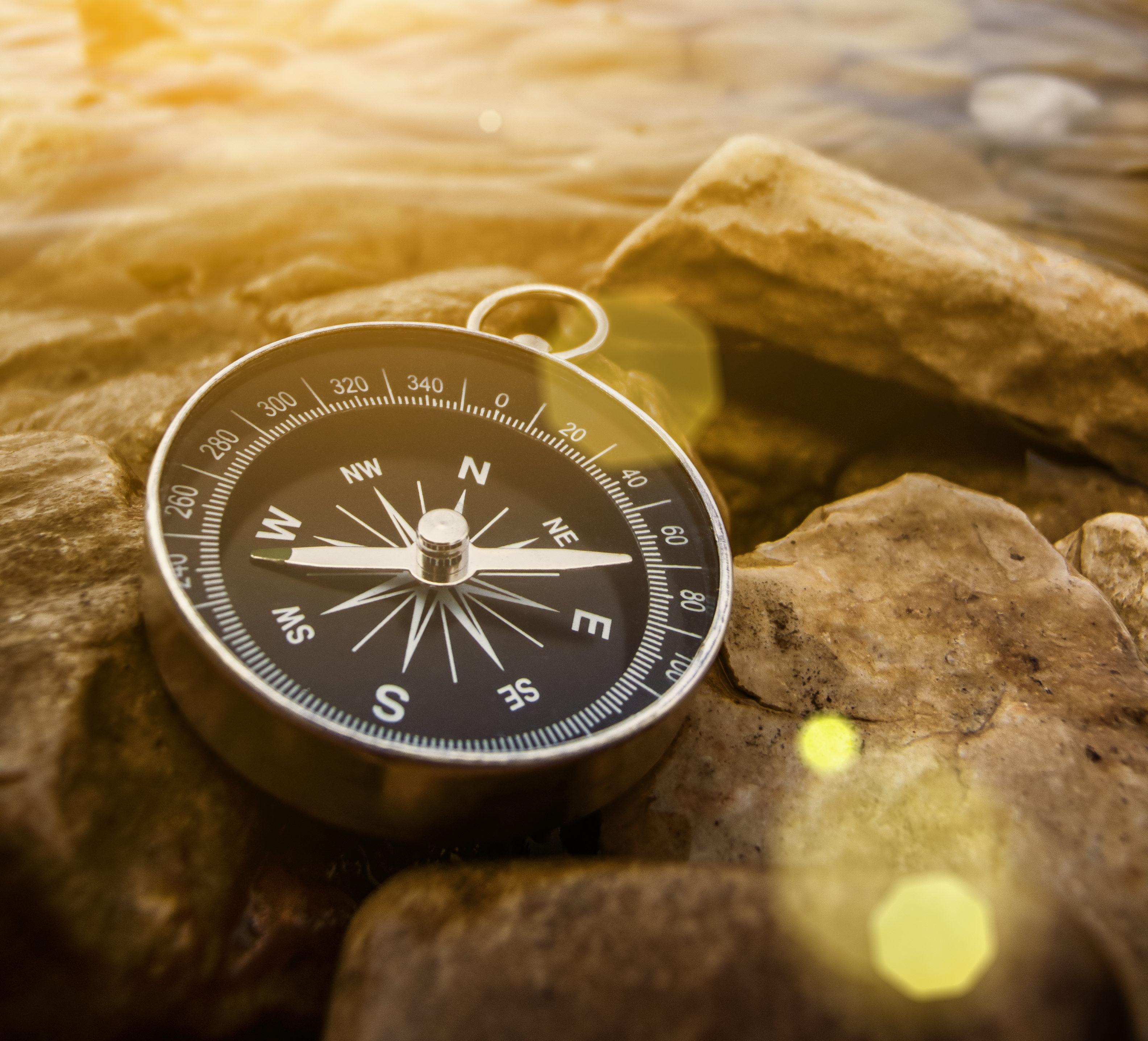 Le temps et les circonstances