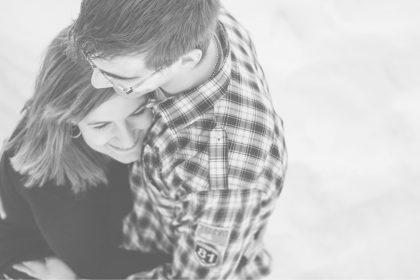 L'impact d'une mauvaise estime de soi sur votre mariage