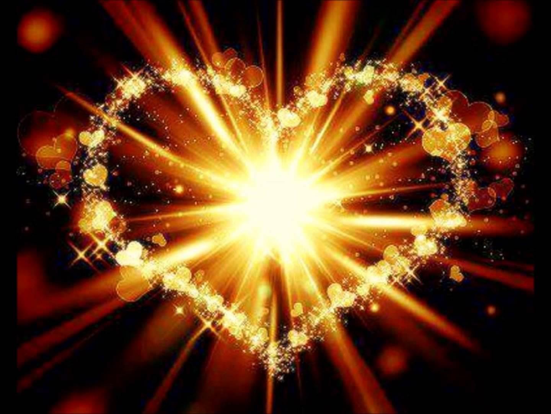 Un cœur comme celui de Dieu