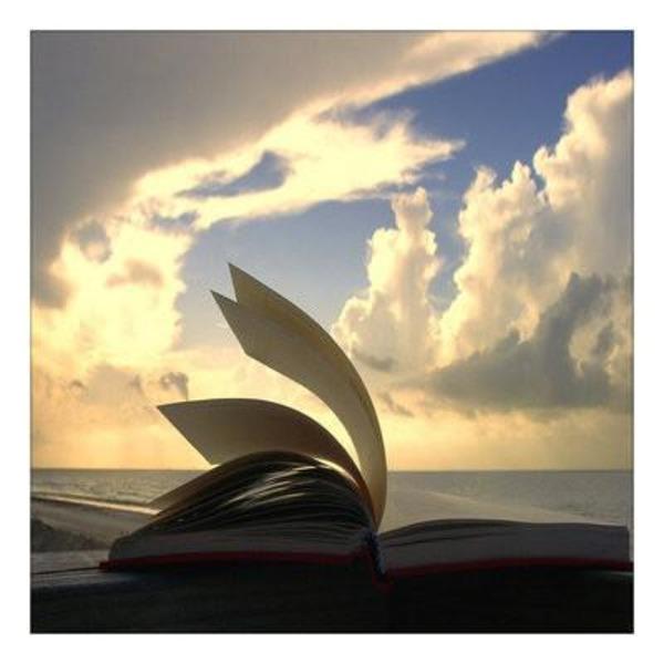 Dieu prépare un nouveau chapitre de ta vie