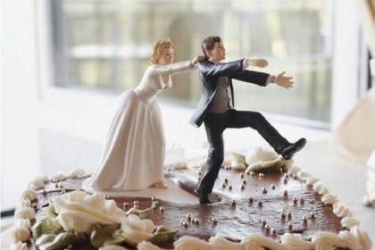 Les 12 mauvaises raisons pour lesquelles se marier (partie 2)