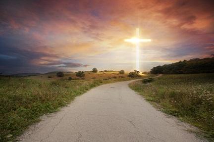 Dieu t'ouvre les portes de l'avenir