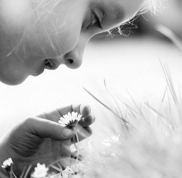 Arrête-toi, prends du repos et cultive ta joie