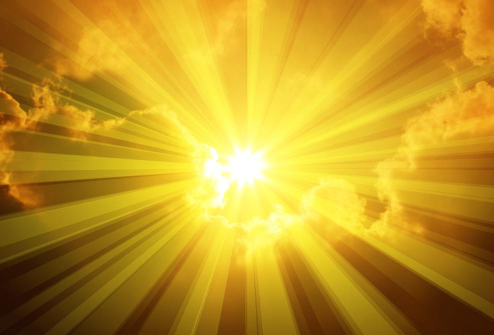 Saisis la grâce imméritée de Dieu