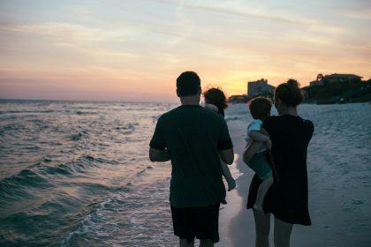 Pourquoi devons-nous honorer nos parents ?