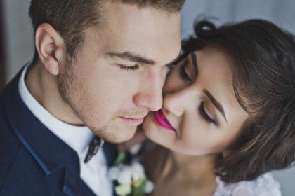 5 choses essentielles à faire chaque jour dans votre couple pour ne jamais divorcer