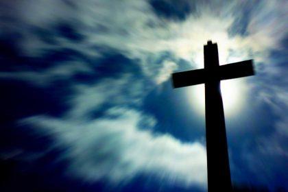 Plus de Jésus