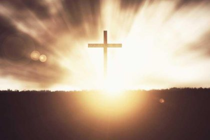 Une divine conviction
