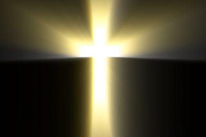 Demeure aux côtés de Christ