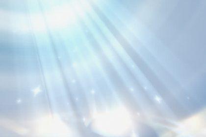 La clarté divine