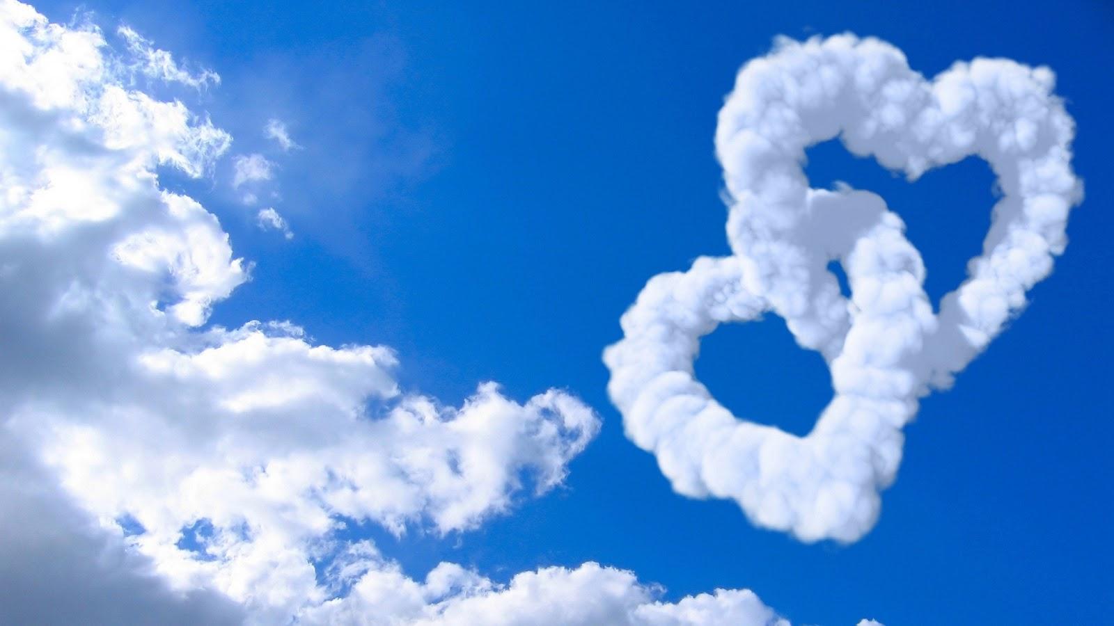 5 manières de laisser Dieu conseiller votre mariage