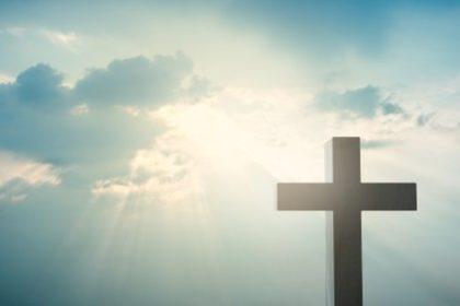 Venir à Dieu