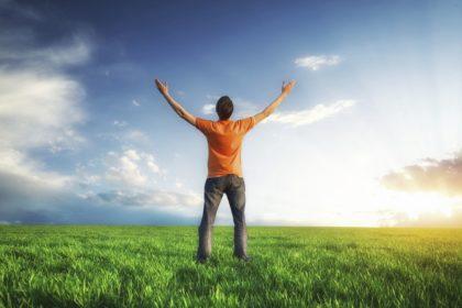 La fidélité comme fondement de votre vie